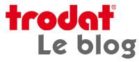 Le blog de Trodat France